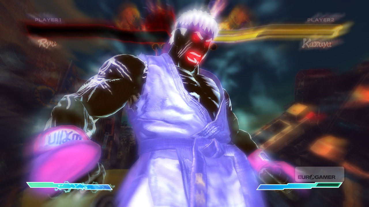 Street_fighter_x_tekken_pc_1316175976_207.jpg