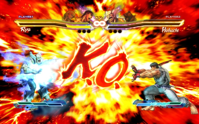street-fighter-x-tekken-11-700x437