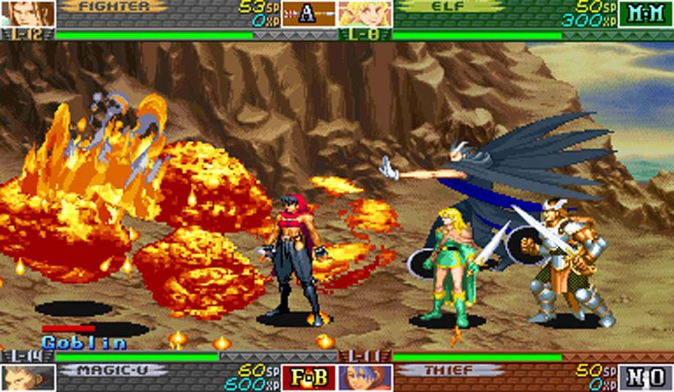 dungeons-and-dragons-shadow-over-mystara-1