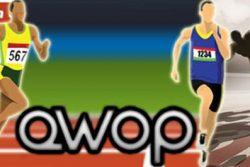 QWOP / Análisis