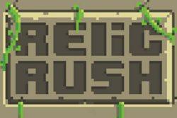 Relic Rush / Análisis