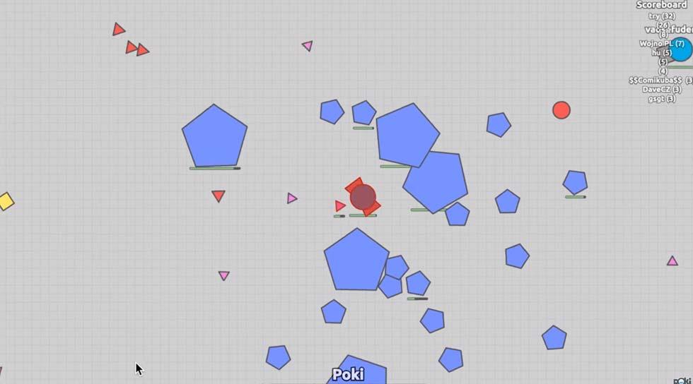 diepio-2