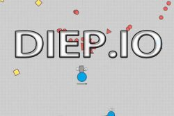 Diep.IO: Estrategias y consejos