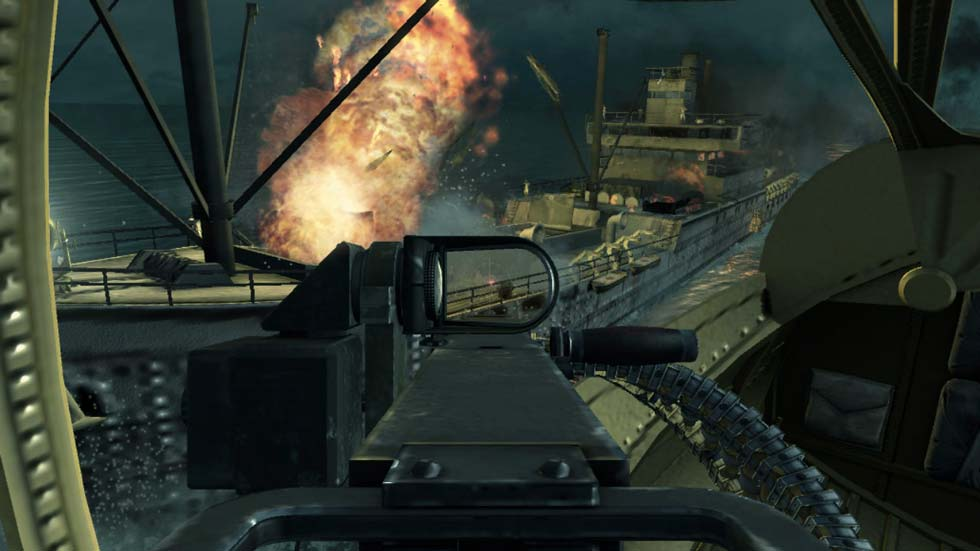 cod-world-at-war-3