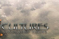 Cultures: The Discovery of Vinland