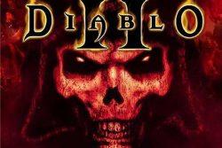 Combinaciones del cubo Horádrico / Diablo 2