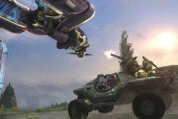 Halo: Combat Evolved Anniversary / Análisis