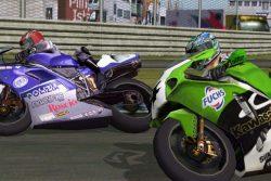Superbike 2001/ Análisis