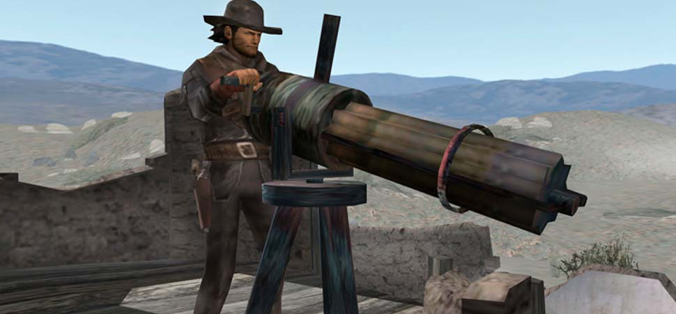 red-dead-revolver-gatling