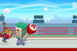 Olly's Medal Run / Impresiones