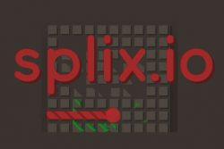Splix.IO: Estrategias y Consejos