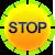 wormax_stop12