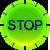 wormax_stop2