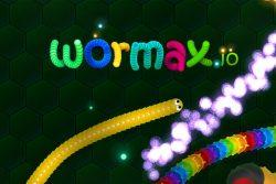 Wormax.IO / Guía, Estrategias y Consejos