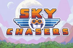 Sky Chasers / Guía, consejos