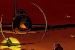 Combat Flight Simulator 2 / Análisis