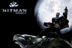 Hitman: Codename 47 / Análisis