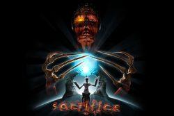 Sacrifice / Análisis