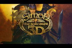 Simon The Sorcerer 3D / Análisis