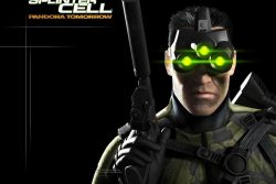 Tom Clancy´s Splinter Cell Pandora Tomorrow / Análisis