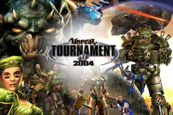 Unreal Tournament 2004 / Análisis
