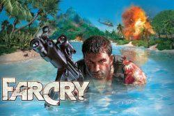 Far Cry / Análisis