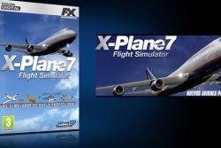 X-Plane 7.0 / Análisis
