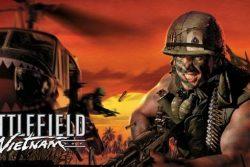 Battlefield Vietnam / Análisis