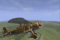 IL-2 Forgotten Battles: Ace Expansión Pack / Análisis