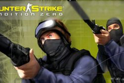 Counter Strike: Condition Zero / Análisis