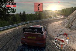 Guía de Colin McRae Rally 04