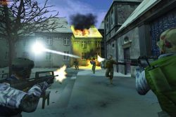 Consejos para Counter Strike: Condition Zero