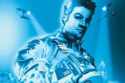 Deus Ex Invisible War / Análisis